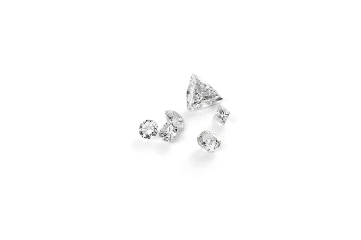 haeger diamanten verkaufen