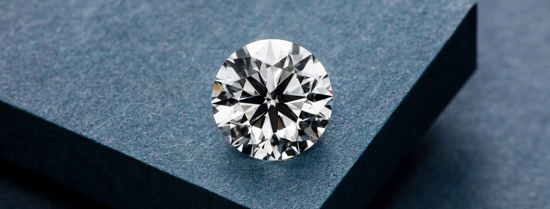 Diamanten
